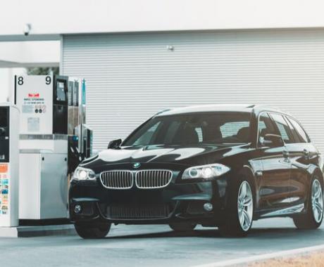 Improve fuel economy save cost on fuel