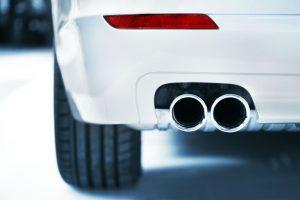 Car Idling Fuel Economy Auto detailing Interior detailing