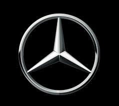 10 THINGS ABOUT MERCEDES